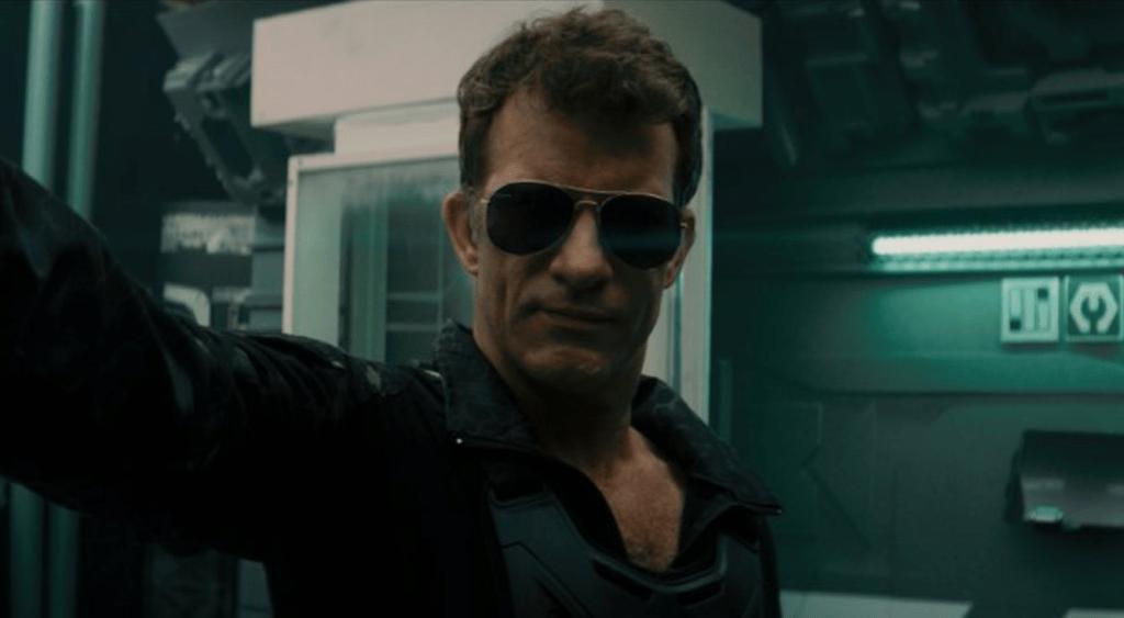 breach film 2020 John Suits (3)