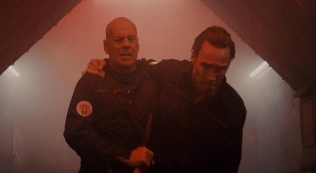 breach film 2020 John Suits (4)