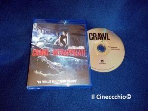 crawl intrappolati bluray ita