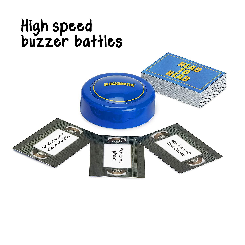 gioco da tavolo blockbuster (2)