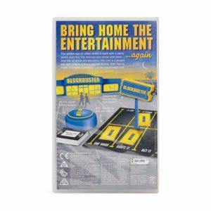 gioco da tavolo blockbuster (3)