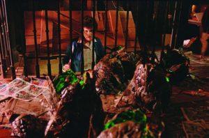 gremlins 1984 film