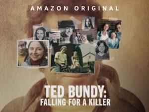 ted-bundy-falling-for-a-killer-amazon-poster