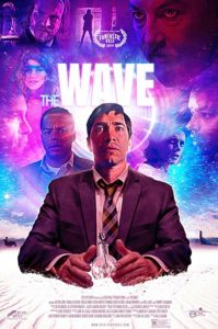 the wave 2019 film poster