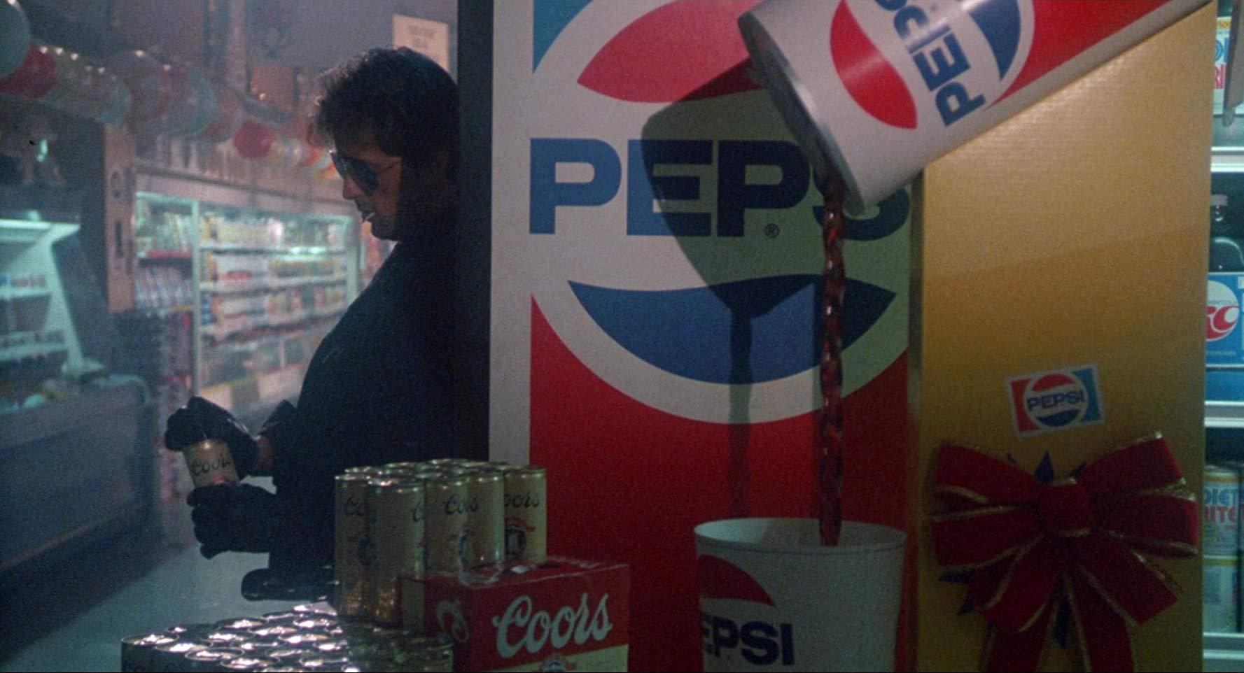 Cobra film 1986 Sylvester Stallone -.2