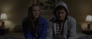 Donnie Darko film 2001