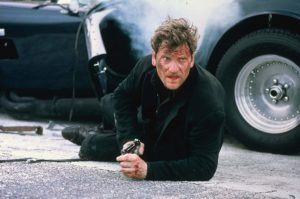 Tchéky Karyo in Bad Boys (1995)