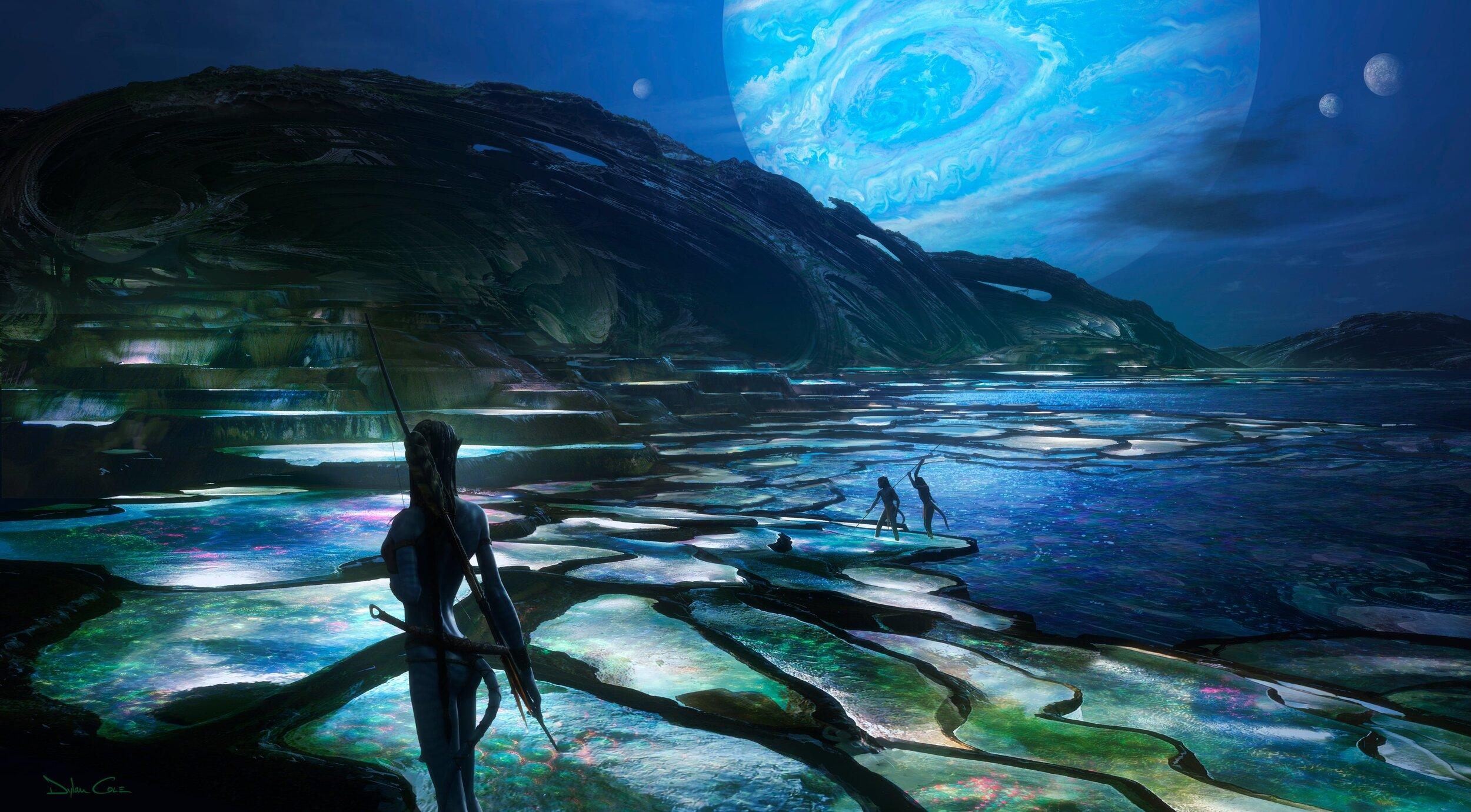 avatar 2 concept art film (4)