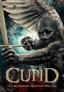 cupid film 2020 horror