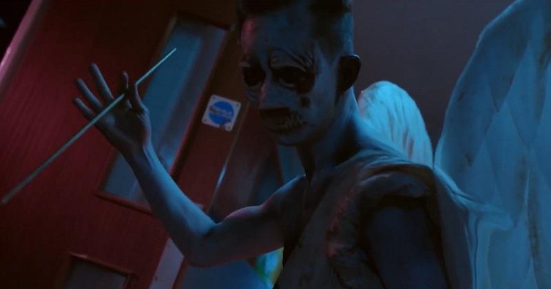 cupid film horror 2020