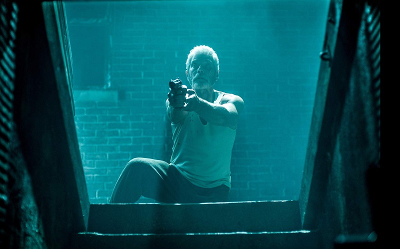 stephen lang man in the dark film
