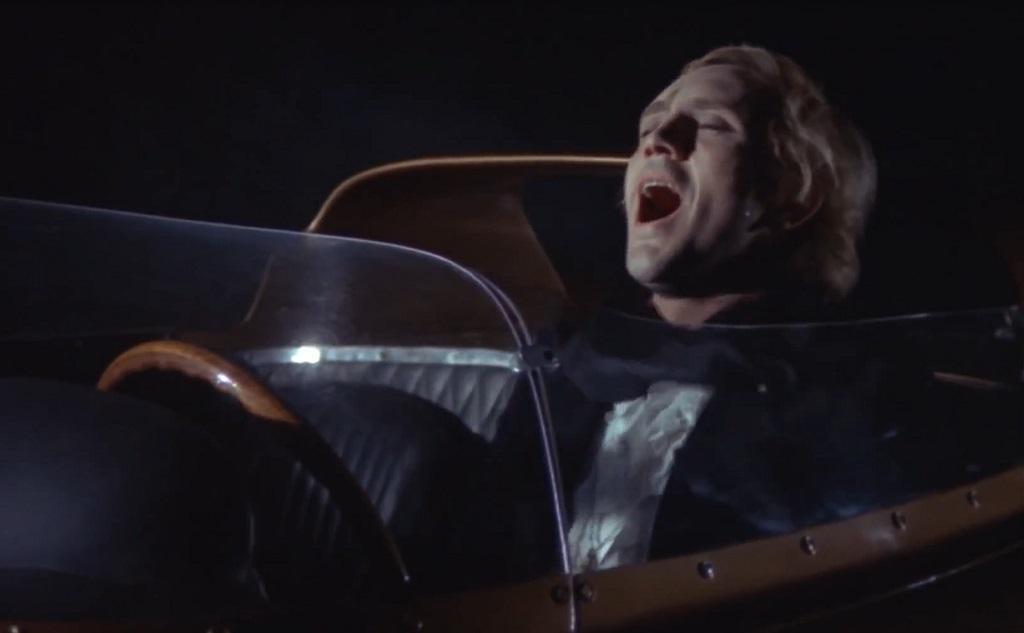 toby dammit fellini 1968 film
