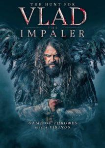 vlad the impaler film poster