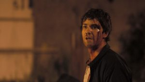 Jim Sturgess in Heartless (2009)