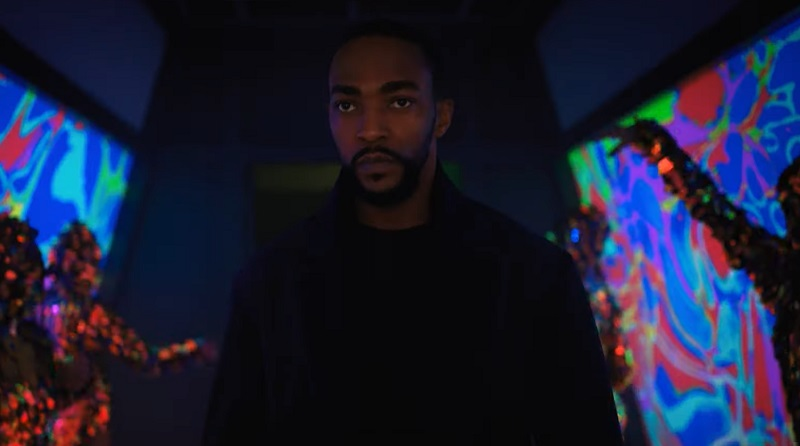 altered carbon 2 mackie 2020
