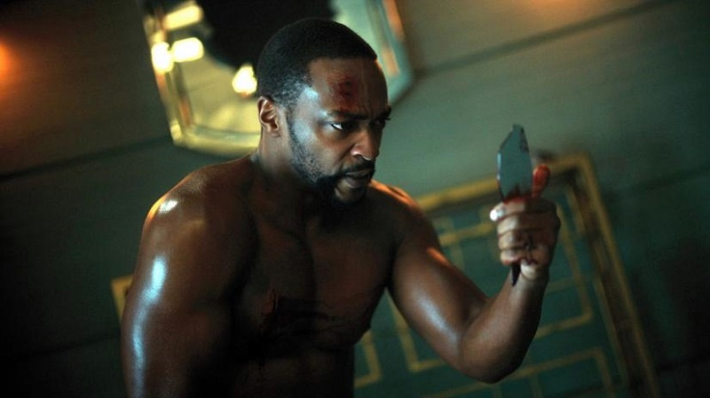 altered carbon 2 serie 2020 anthony mackie