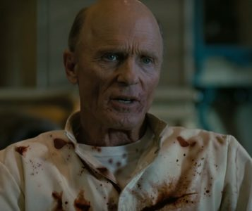 ed harris westworld 3 serie