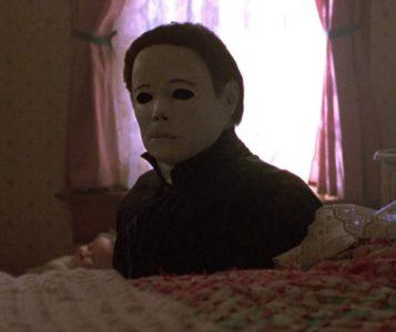 halloween 4 1988 film