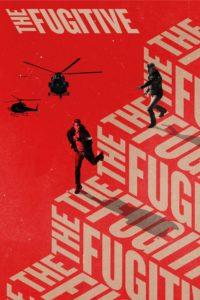 il fuggitivo serie 2020 poster