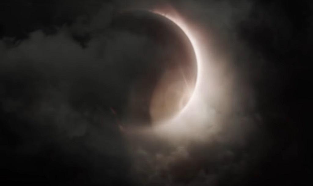 luna nera serie netflix 2020