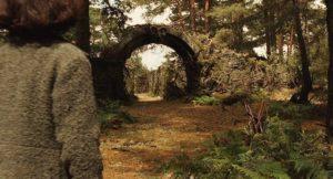 Il Labirinto del Fauno - 16