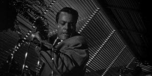 L'invasione degli ultracorpi (1956) Kevin McCarthy