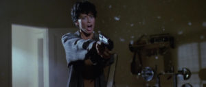 Point Break (1991) film