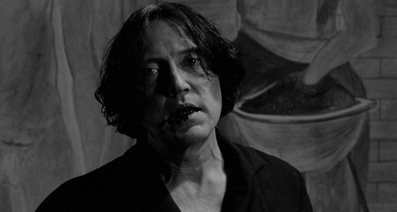 The Addiction -Abel Ferrara - 5