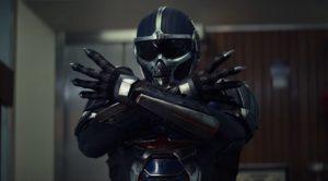 black widow film 2020 taskmaster