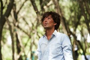 castaway on the moon film Jae-yeong Jeong