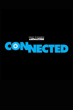 connected film poster 2020