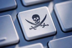 pirateria film