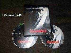 rambo last blood bluray ita