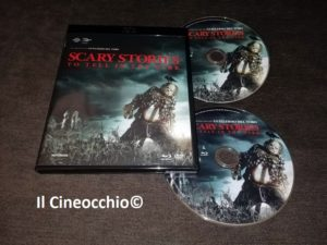 scary stories to tell bd ita