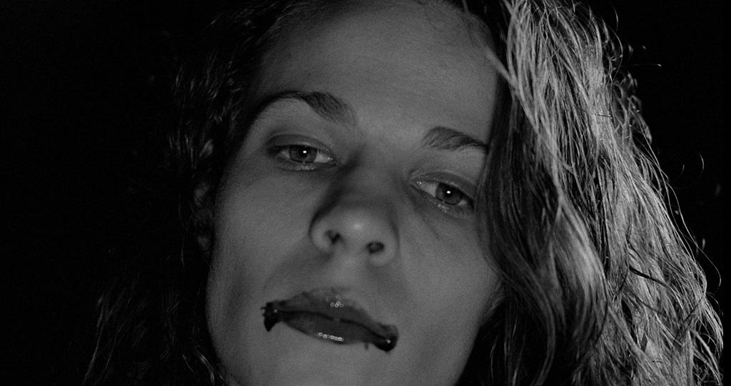 the addiction vampiri ferrara 1995