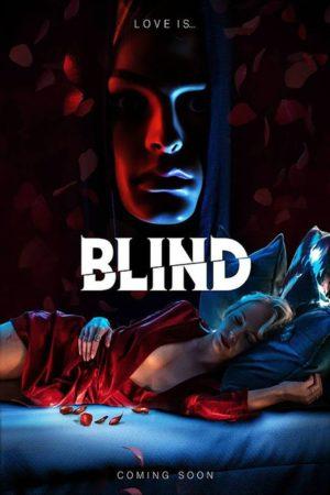 Blind.jpg