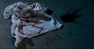 Distretto 13 - Le brigate della morte Carpenter- 12