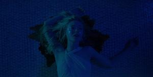 Neon Demon - film - 9