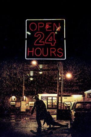 Open24Hours.jpg
