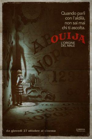 Ouija-Loriginedelmale.jpg