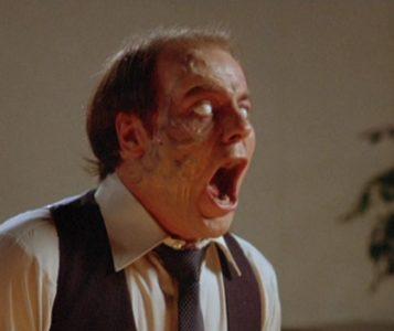 Scanners (1981) ironside
