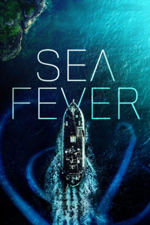 SeaFever.jpg