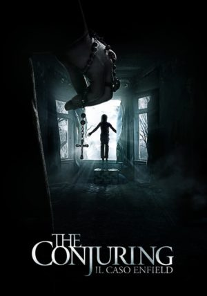 TheConjuring-IlcasoEnfield.jpg