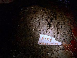 Twin Peaks (1990) episodio pilot