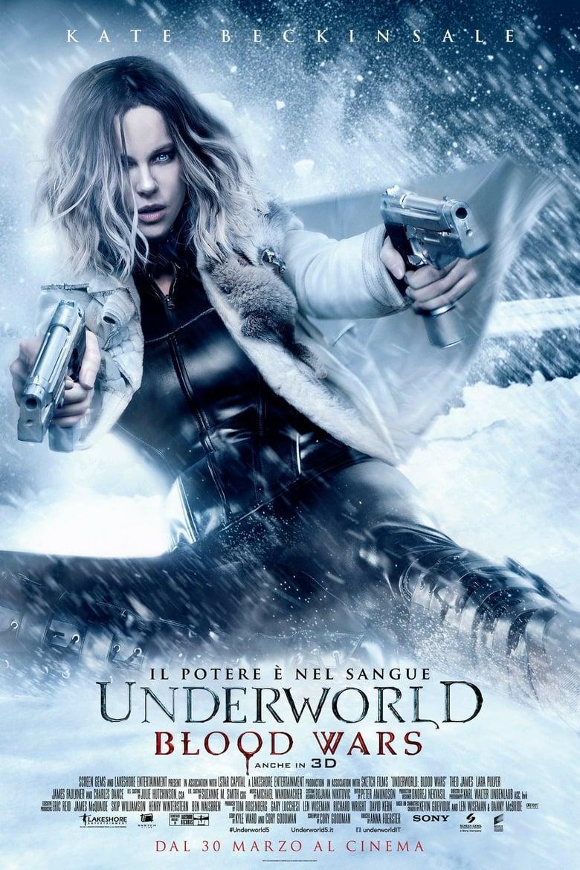 Underworld-BloodWars.jpg
