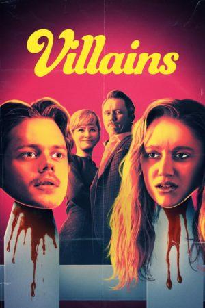 Villains.jpg