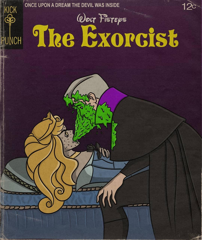 classici disney horror (3)