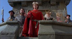 la storia fantastica film 1987 Christopher Guest e Chris Sarandon