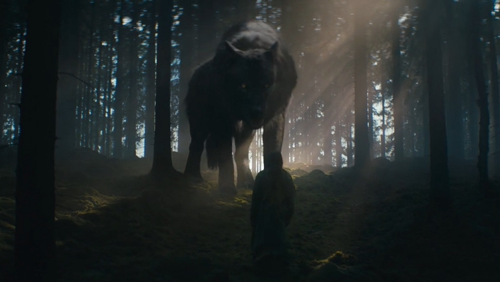 valhalla film 2019