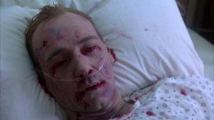 virus letale 1995 film kkevin spacey